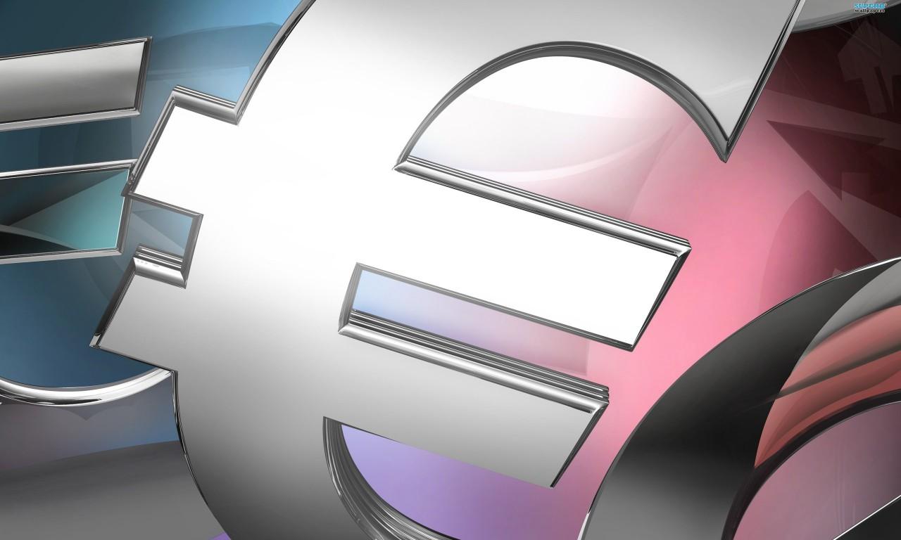 Tο μέλλον της Ελλάδας στην Ευρωζώνη