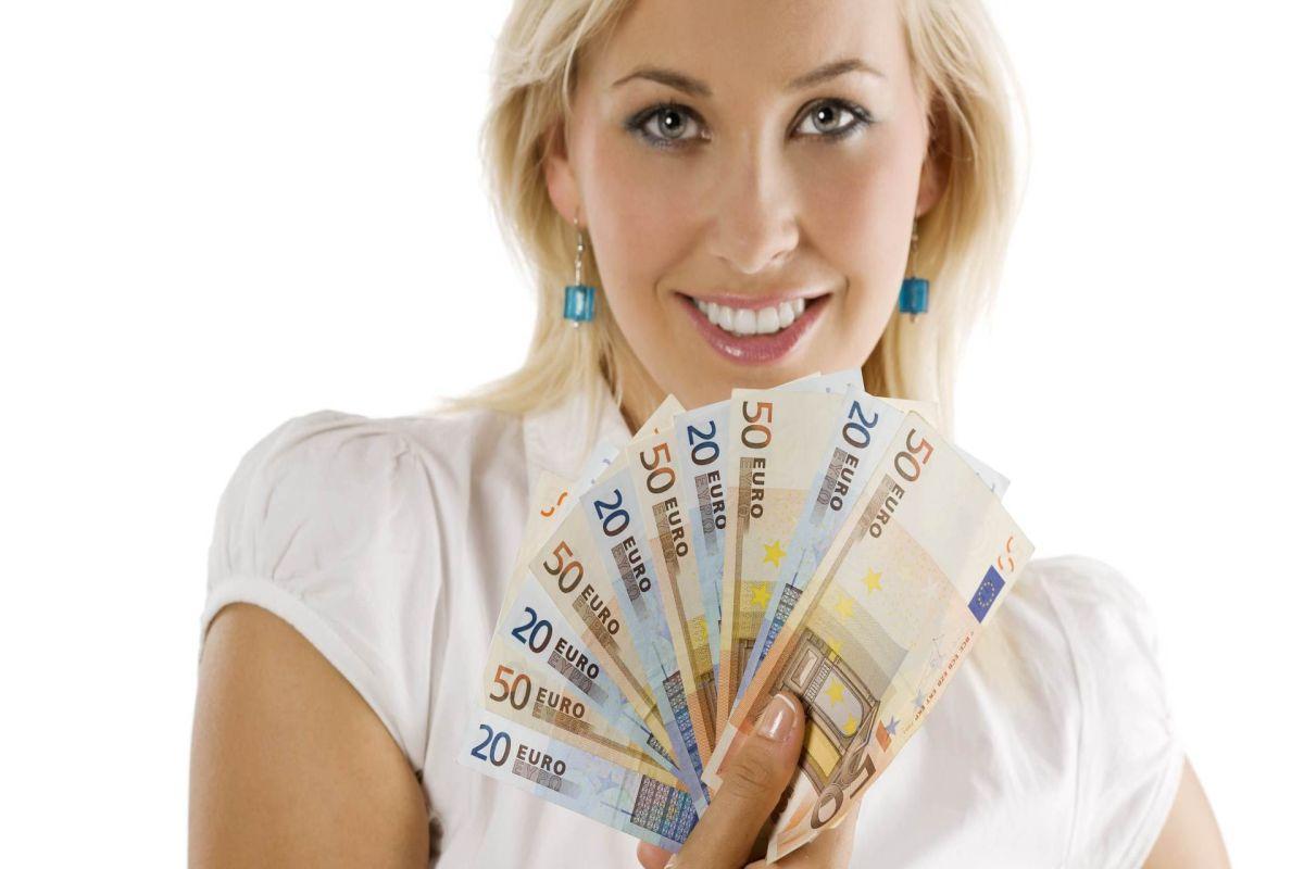 Πώς δημιουργείται το χρήμα;