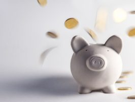 Έξυπνοι τρόποι να γλυτώσεις χρήματα