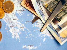 Για να βγει η Ελλάδα από την Κρίση