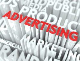 Απειλούνται οι Διαφημιστικές