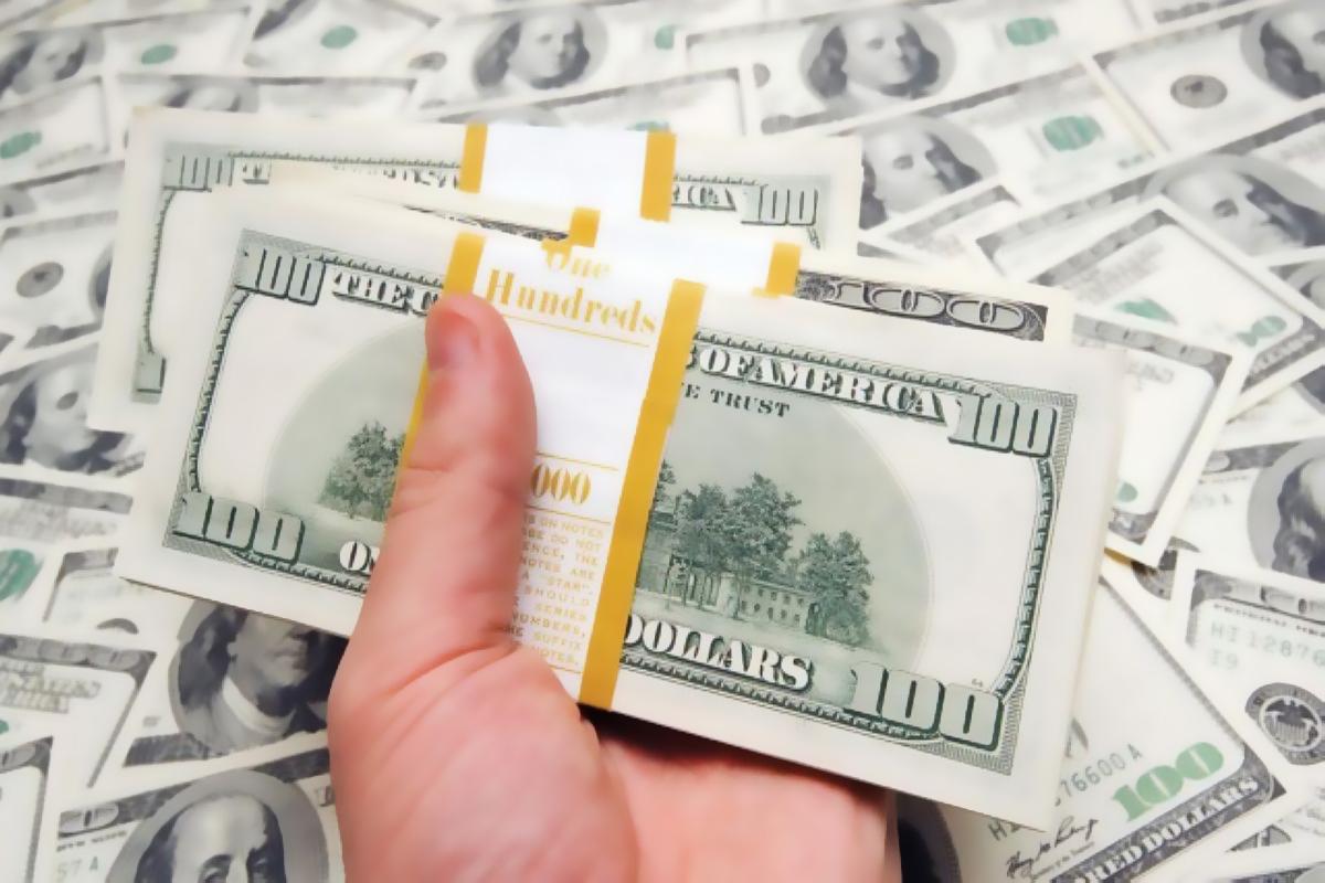 Ένα «πράσινο» στοίχημα 1 δις