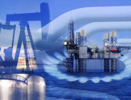 Κούρσα τιμών πετρελαίου