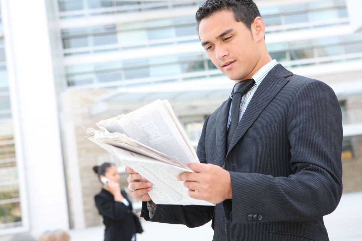 Επιχειρηματίας γίνεσαι