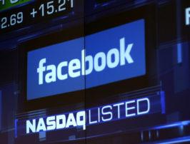 Πληθύνονται οι χρήστες του facebook