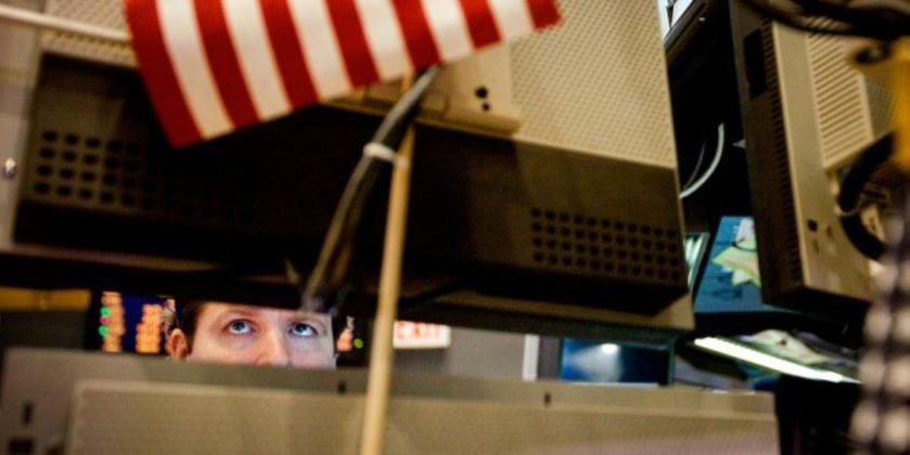 Οι προσεκτικοί τραπεζίτες είναι πιο επικίνδυνοι