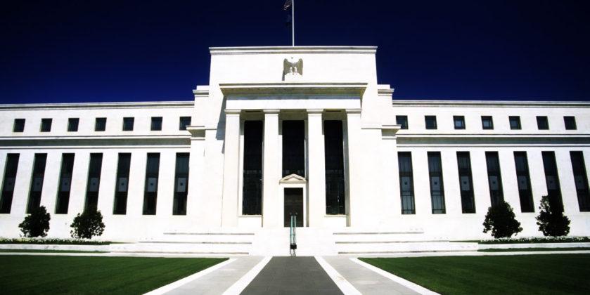 Οι ΗΠΑ και το «οξυγόνο» της Fed