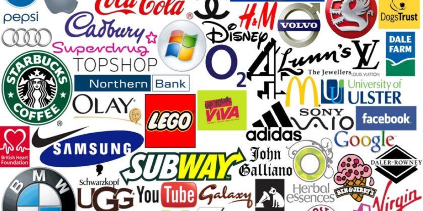 Οι εταιρείες κολοσσοί