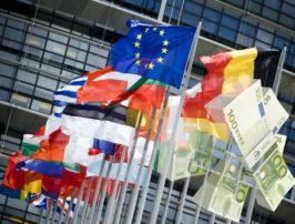 Η ΕΚΤ αναβιώνει οικονομική καταστροφή