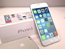 Η υπόληψη της Apple