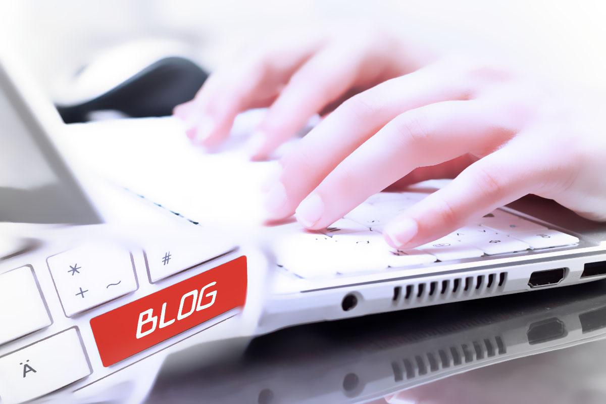 Είναι οι bloggers ανώνυμοι;