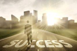 «Super Entrepreneurs»